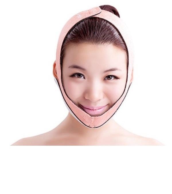Review đai nâng cơ mặt có hiệu quả không – Chia sẻ từ người tiêu dùng