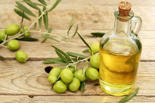 dầu jojoba, tinh dầu Jojoba là gì, công dụng của dầu jojoba, tác dụng của tinh dầu jojoba, dầu jojoba là gì, dầu jojoba review, dầu jojoba trị mụn, dầu jojoba dưỡng da, dầu jojoba jungkook, dầu jojoba có tác dụng gì, dầu jojoba now, dầu jojoba organic, dầu jojoba tiki, dầu jojoba muji, dầu jojoba có tốt không, jojoba oil là dầu gì, dầu jojoba mua ở đâu