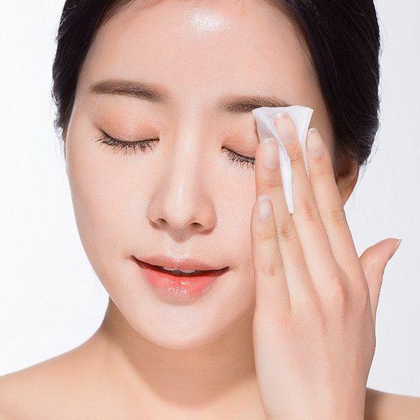 Cách xóa nếp nhăn mắt hiệu phổ biến hiện nay