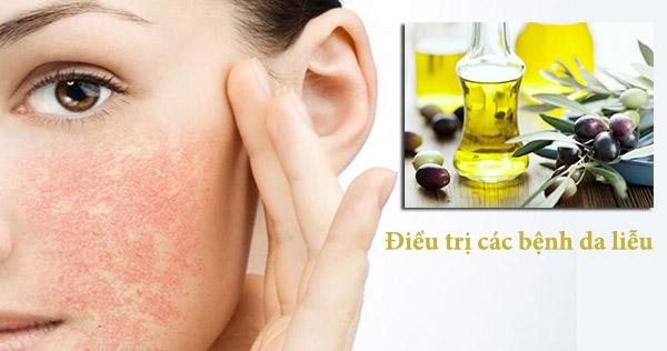 jojoba oil now mua ở đâu, jojoba oil, jojoba, tinh dầu jojoba, jojoba là gì