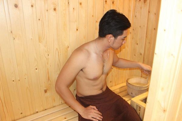Cách làm da mặt căng mịn tại nhà