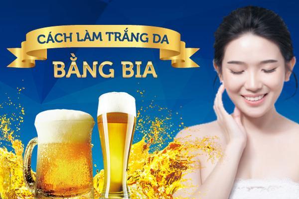 bia và sữa tươi, cách làm trắng da bằng bia, cách làm trắng da từ bia, làm trắng da với bia, rửa mặt bằng bia, cách làm trắng da mặt bằng bia, làm đẹp da với bia, làm đẹp với bia và mật ong, rửa mặt bằng bia trắng da, rửa mặt bằng bia và sữa tươi