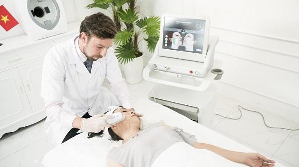 địa chỉ chăm sóc da mặt uy tín, chăm sóc da mặt ở đâu tốt hà nội, địa chỉ chăm sóc da mặt uy tín hà nội, spa chăm sóc da mặt uy tín ở hà nội, chăm sóc da mặt tại spa nào tốt