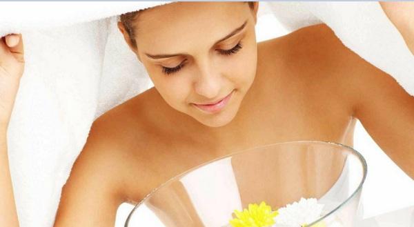 Thải độc da mặt như thế nào, thải độc da, thải độc da mặt, cách thải độc da mặt