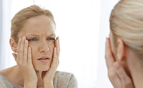 Bệnh lão hóa sớm là gì?