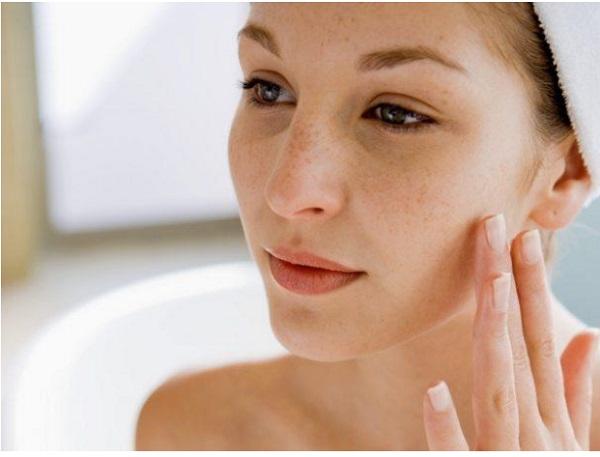 cách phục hồi da mặt mỏng, phục hồi da mặt mỏng, phục hồi da mỏng, da mặt đỏ và mỏng, da mặt mỏng