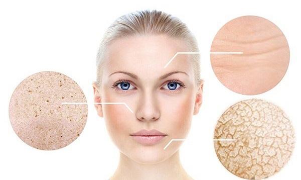phục hồi da mặt bị bào mòn, da bị bào mòn, dấu hiệu da bị bào mòn, da mặt bị bào mòn, phục hồi da mặt bị, cách phục hồi da mặt bị bào mòn, phương pháp phục hồi da mặt bị bào mòn