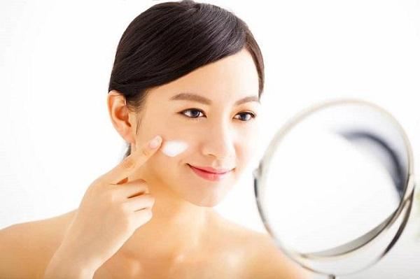 cách chăm sóc da khi đi nắng, biện pháp chăm sóc da khi đi nắng, làm đẹp da khi đi nắng, dưỡng da khi đi nắng, bí quyết chăm sóc da khi đi nắng
