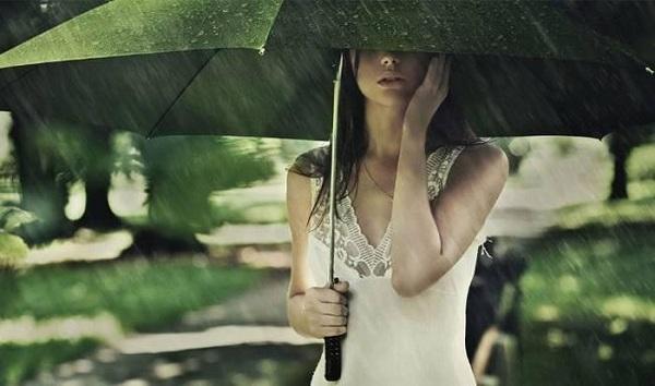 cách chăm sóc da ngày mưa bão, biện pháp chăm sóc da ngày mưa bão, bí quyết chăm sóc da ngày mưa bão, làm đẹp da ngày mưa bão, dưỡng da ngày mưa bão