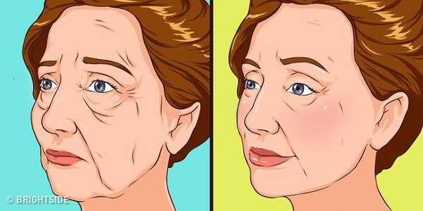 Hướng dẫn chăm sóc da mặt chảy xệ, chăm sóc da mặt chảy xệ, chăm sóc da mặt chảy xệ tại nhà, chăm sóc da mặt bị chảy xệ, cách chăm sóc da mặt chảy xệ, cách chăm sóc da mặt bị chảy xệ