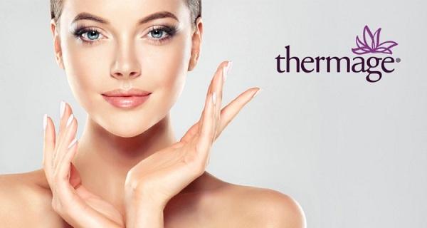 phương pháp trẻ hóa da mặt tốt, phương pháp trẻ hóa da mặt tốt nhất, phương pháp trẻ hóa da mặt, trẻ hóa da mặt, trẻ hóa da mặt tốt, trẻ hóa da mặt tốt nhất, cách trẻ hóa da mặt tốt nhất, Mặt nạ mật ong sữa tươi, mặt nạ trứng gà, mặt nạ trà xanh, cách trẻ hóa da mặt