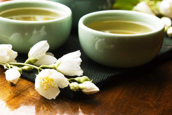 uống trà hoa chống lão hóa, uống trà thảo mộc chống lão hóa, trà hoa chống lão hóa, trà thảo mộc chống lão hóa, trà hoa nhài chống lão hóa, trà hoa cúc chống lão hóa, trà hoa đậu biếc chống lão hóa, các loại trà hoa chống lão hóa, trà hoa nhài ngăn lão hóa, trà hoa cúc ngăn lão hóa, trà hoa đậu biếc ngăn lão hóa