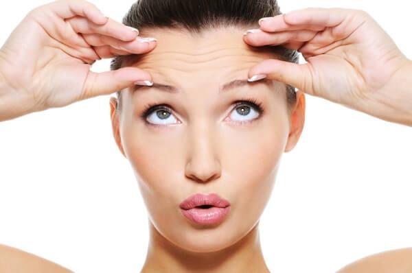 Ăn hướng dương chống lão hóa,hướng dương chống lão hóa,hướng dương ngăn lão hóa,tác dụng của hướng dương đối với da, công dụng của hướng dương đối với da