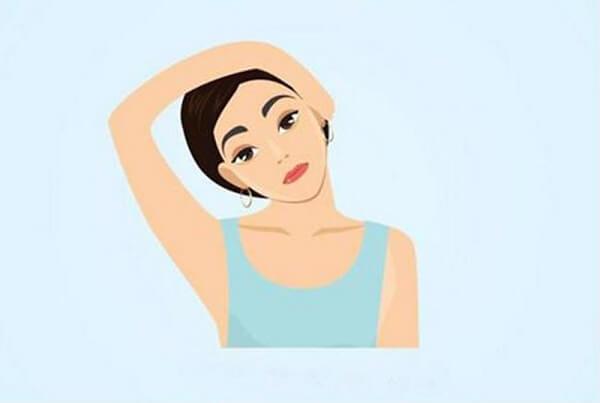 bài tập yoga trẻ hóa da mặt,yoga trẻ hóa da mặt,bài tập cơ mặt trẻ lâu,tập yoga trẻ hóa da mặt