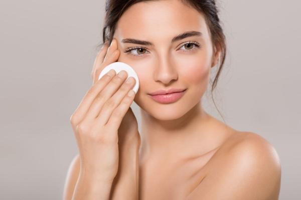 các bước chăm sóc da chuyên sâu, chăm sóc da chuyên sâu gồm những gì, chăm sóc da chuyên sâu các bước, các bước chăm sóc da chuyên sâu tại spa, các bước chăm sóc da mặt chuyên sâu, các bước chăm sóc da chuyên sâu tại nhà