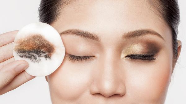 quy trình làm sạch da, các bước làm sạch da, làm sạch da đúng cách, làm sạch da, làm sạch da mặt, các bước làm sạch da mặt, quy trình làm sạch da mặt