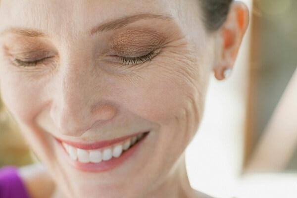 quá trình lão hóa da, hạn chế quá trình lão hóa da, cách làm chậm quá trình lão hóa da, ngăn lão hóa da sớm, ngăn lão hóa da