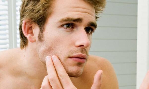Trẻ hóa da mặt cho nam giới, trẻ hóa da mặt cho nam, cách làm trẻ hóa da mặt cho nam, trẻ hóa da cho nam, trẻ hóa da mặt cho nam