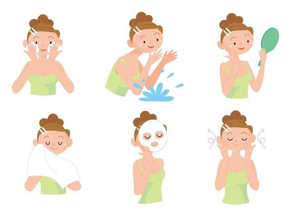các bước chăm sóc da mặt hàng ngày, các bước chăm sóc da hàng ngày, cách chăm sóc da mặt hàng ngày, chăm sóc da hàng ngày, quy trình chăm sóc da mặt hàng ngày, chăm sóc da mặt hàng ngày, các bước dưỡng da hàng ngày, quy trình chăm sóc da hàng ngày, các bước chăm sóc da mỗi ngày, cách chăm sóc da hàng ngày