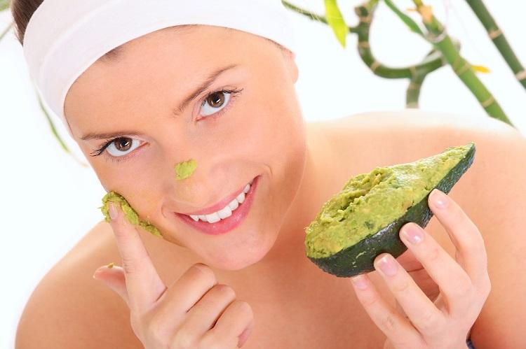 cách chăm sóc da khô hàng ngày tại nhà , cách chăm sóc da mặt khô tại nhà, các bước chăm sóc da khô hàng ngày, bí kíp chăm sóc da khô, cách chăm sóc da khô tại nhà, các bước chăm sóc da khô cơ bản