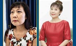 NSƯT Thu Hương