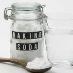 Làm đẹp da bằng baking soda có tốt không – Câu hỏi đã có lời giải đáp