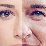 Làm sao để mặt không có nếp nhăn? | Cách xóa nếp nhăn hiệu quả bất ngờ
