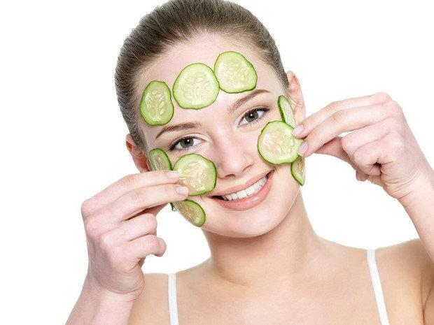 lịch đắp mặt nạ trong tuần, lịch trình chăm sóc da trong 1 tuần, lịch chăm sóc da mặt trong tuần, lịch chăm sóc da mặt 1 tuần, quy trình chăm sóc da mặt trong 1 tuần, lịch chăm sóc da, quy trình chăm sóc da mặt trong 1 tuần, Quy trình dưỡng da 1 tuần, Skincare 1 tuần