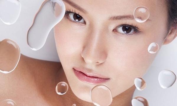 : tại sao phải dưỡng ẩm cho da, dưỡng ẩm cho da, vì sao phải dưỡng ẩm cho da, dưỡng ẩm cho da mụn, dưỡng ẩm cho da khô, dưỡng ẩm cho da da dầu