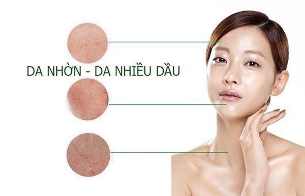 tại sao phải dưỡng ẩm cho da, dưỡng ẩm cho da, vì sao phải dưỡng ẩm cho da, dưỡng ẩm cho da mụn, dưỡng ẩm cho da khô, dưỡng ẩm cho da da dầu