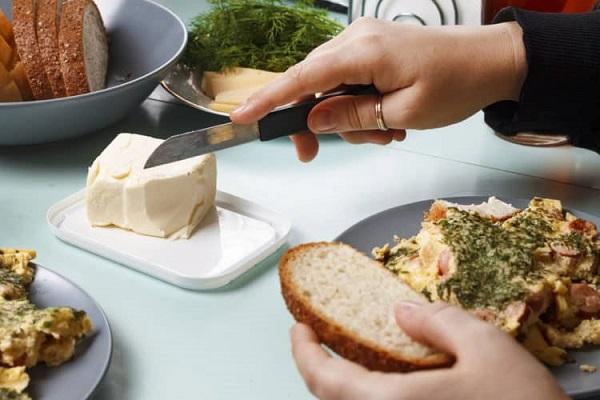 Ăn phô mai có đẹp da không, ăn phô mai có nổi mụn không, ăn phô mai có tốt không, ăn phô mai đúng cách, ăn phô mai có béo không, ăn phô mai lúc nào tốt nhất