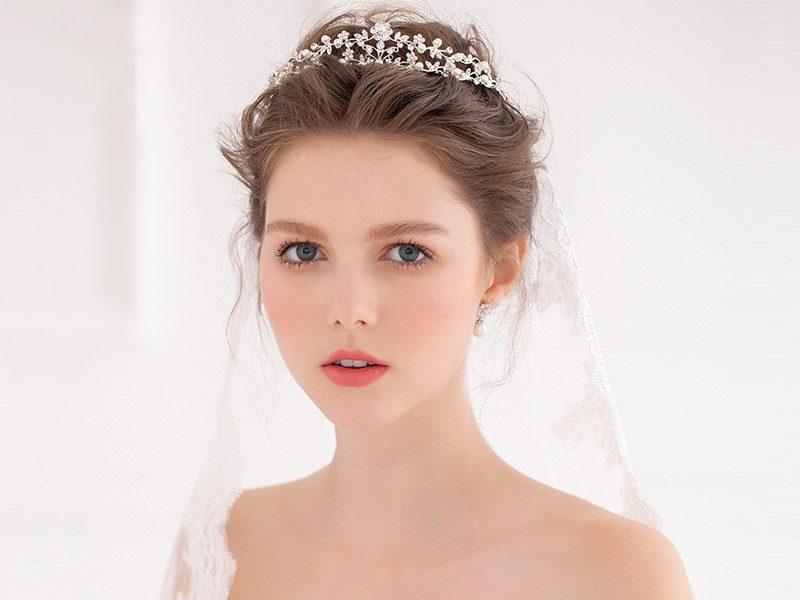 chăm sóc da cho cô dâu trước ngày cưới, chăm sóc da trước ngày cưới