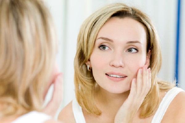 chăm sóc da cho phụ nữ 30, chăm sóc da cho phụ nữ tuổi 30, các bước chăm sóc da cho phụ nữ 30, cách chăm sóc da cho phụ nữ tuổi 30, chăm sóc da mặt cho phụ nữ tuổi 30, cách chăm sóc da mặt cho phụ nữ tuổi 30
