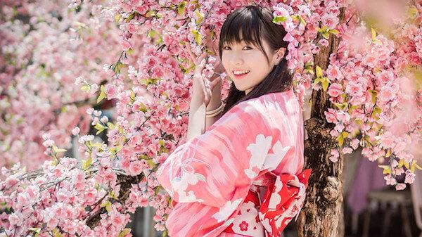 Bật mí cách chăm sóc da của người Nhật lưu giữ thanh xuân