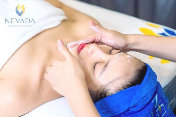 cách chăm sóc da mặt mỏng và nhạy cảm, chăm sóc da mặt mỏng và nhạy cảm, da mặt mỏng và nhạy cảm, da mỏng và nhạy cảm
