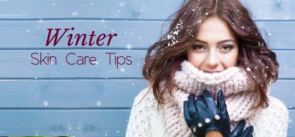 cách chăm sóc da mặt mùa đông, chăm sóc da mặt mùa đông