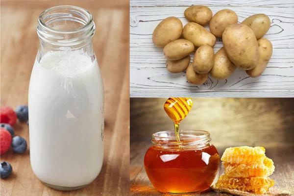 cách làm đẹp da bằng khoai tây và sữa tươi, cách làm đẹp da bằng khoai tây, cách làm đẹp da bằng sữa tươi, làm đẹp da bằng khoai tây và sữa tươi, làm đẹp da bằng khoai tây, làm đẹp da bằng sữa tươi, đẹp da bằng khoai tây, đẹp da bằng sữa tươi, khoai tây, sữa tươi, khoai tây và sữa tươi