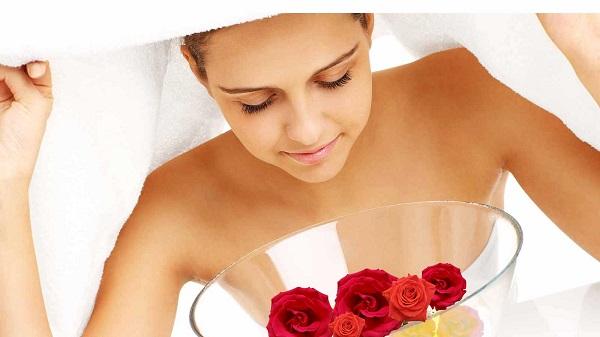 cách làm đẹp da mặt bằng hoa hồng, làm đẹp da mặt bằng hoa hồng, hoa hồng, đẹp da mặt bằng hoa hồng, làm đẹp da bằng hoa hồng