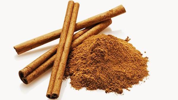 công dụng của bột quế trong làm đẹp, công dụng của bột quế, bột quế, bột quế trong làm đẹp, tác dụng của bột quế, tác dụng của bột quế trong làm đẹp