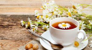 công dụng của hoa cúc trong làm đẹp, hoa cúc trong làm đẹp, hoa cúc, công dụng của hoa cúc