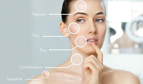 các bước chăm sóc da mụn tại nhà, các bước chăm sóc da mụn, chăm sóc da mụn, chăm sóc da mụn tại nhà