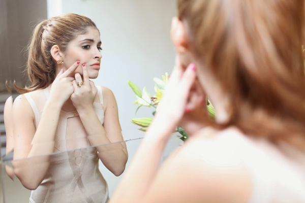 các bước chăm sóc da mụn, các bước chăm sóc da bị mụn, các bước chăm sóc da mụn tại nhà, các bước chăm sóc da mặt mụn, cac buoc cham soc da mun, các bước chăm sóc da mụn cơ bản