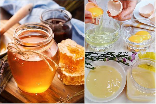 cách chăm sóc da mặt bằng sữa ong chúa, chăm sóc da mặt bằng sữa ong chúa, sữa ong chúa