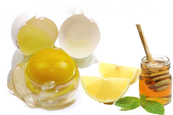 cách chăm sóc da bằng trứng gà, chăm sóc da bằng trứng gà, cách chăm sóc da mặt bằng trứng gà