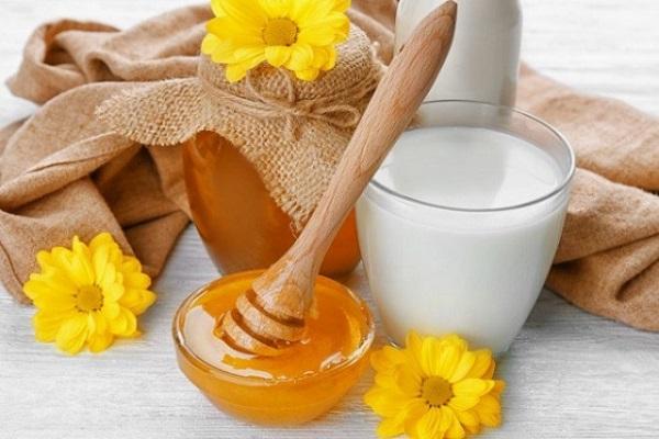 cách tẩy da chết tại nhà bằng mật ong, tẩy da chết tại nhà bằng mật ong, tẩy da chết bằng mật ong, mật ong, cách tẩy tế bào chết với mật ong, tẩy tế bào chết bằng mật ong,