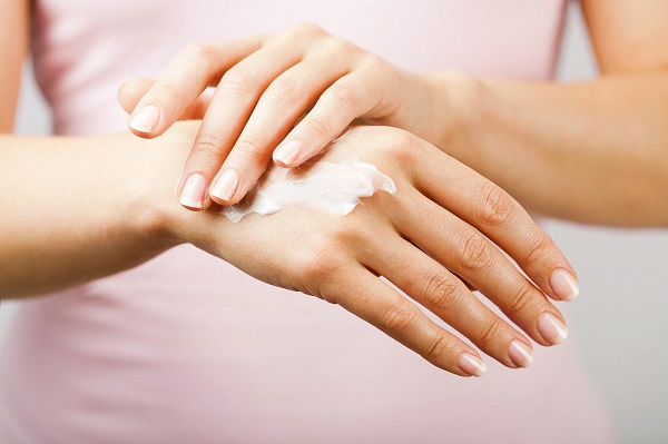 kem dưỡng da được ưa chuộng nhất, kem dưỡng da được ưa chuộng nhất hiện nay, kem dưỡng da được ưa chuộng