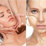 Massage mặt mỗi ngày có tốt không? Câu trả lời chính là…