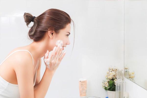 Những điều cần lưu ý khi chăm sóc da mụn, điều cần lưu ý khi chăm sóc da mụn, lưu ý khi chăm sóc da mụn