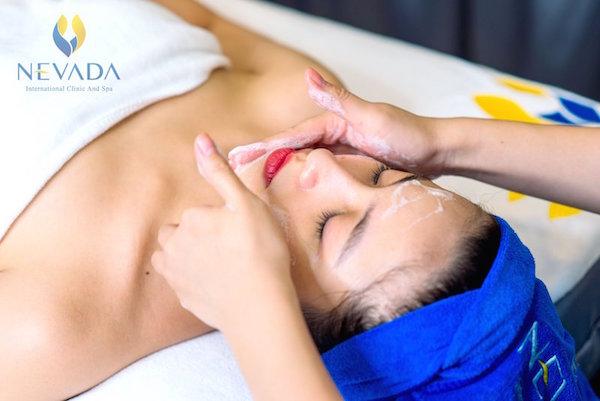 tại sao phải chăm sóc da, vì sao phải chăm sóc da, tại sao phải chăm sóc da mặt thường xuyên, vì sao phải chăm sóc da mặt thường xuyên, chăm sóc da thường xuyên, chăm sóc da mặt thường xuyên