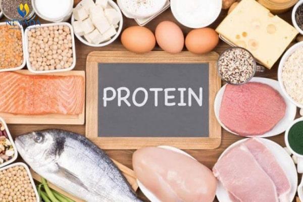 ăn gì để hết nám tàn nhang, bị tàn nhang kiêng ăn gì, bị tàn nhang không nên ăn gì, ăn gì trị nám tàn nhang
